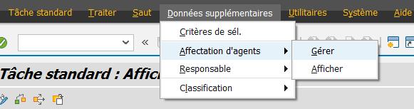 tache_assignment
