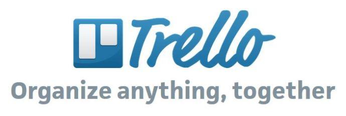 trello-logo-from-website