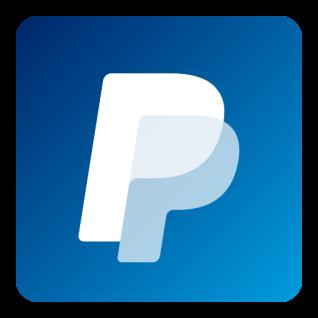 paypal-app-logo