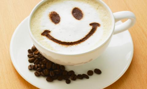 cafewaouh